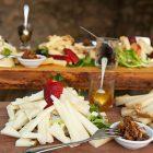 buffet-formaggi-ristorante-vigoleno