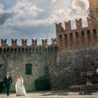 castello-vigoleno-slide4