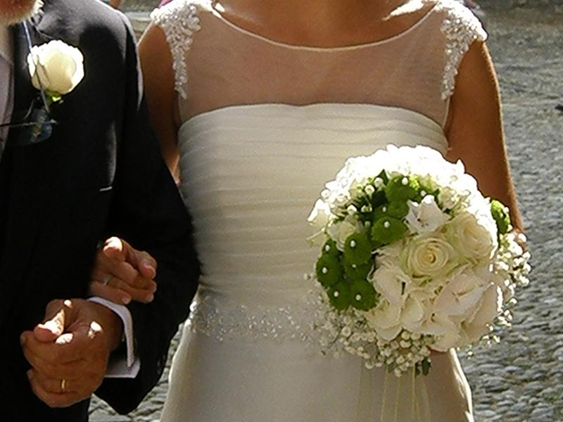 Tema Matrimonio In Un Castello : Giulia e simone matrimonio a tema piccolo principe al