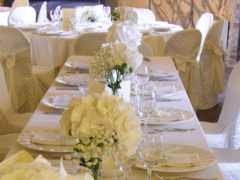 Tema Matrimonio In Un Castello : Matrimonio al caffe u cbr u e un tema u caromaticou d per le nozze