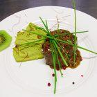 filetto-erba-cipolla-ristorante-vigoleno-castello