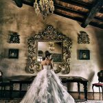 gallery-castello-vigoleno-sposa