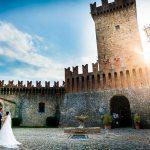 gallery-castello-vigoleno-sposi