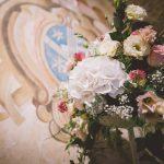 gallery-castello-vigoleno-sposi-composizione-fiori