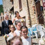 gallery-castello-vigoleno-sposi-matrimoni