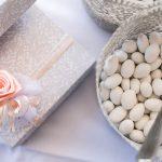 gallery-castello-vigoleno-sposi-matrimoni-confetti
