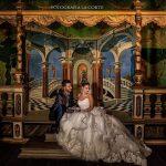 gallery-castello-vigoleno-sposi-matrimonio