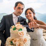 gallery-castello-vigoleno-sposi-matrimonio-torta