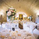 gallery-castello-vigoleno-sposi-salone-ricevimento