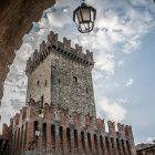 torre-vigoleno-castello